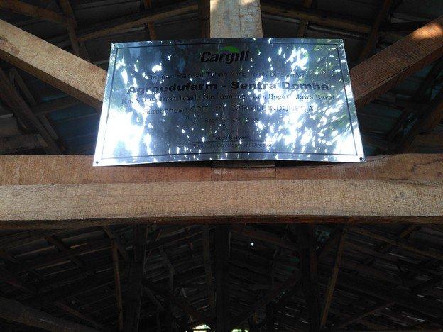 Harga kambing kurban murah berkualitas siap kirim di Sukasari Bogor hubungi 0895-2186-8651