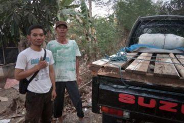Usaha jual kambing aqiqah Jakarta bergaransi hubungi 089521868651